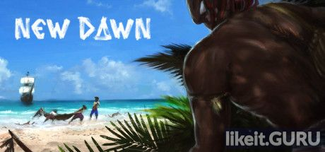 ✅ Download New Dawn Full Game Torrent | Latest version [2020] RPG