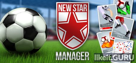 ✔️ Download New Star Manager Full Game Torrent | Latest version [2020] Simulator