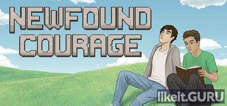 ✅ Download Newfound Courage Full Game Torrent | Latest version [2020] Adventure