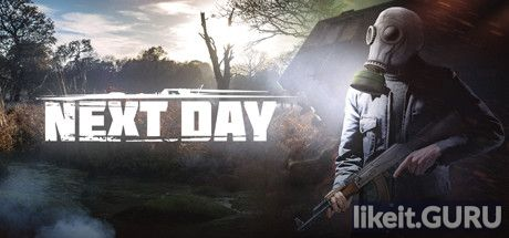 Download full game Next Day: Survival via torrent on PC