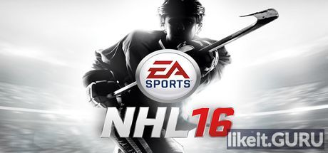 ✅ Download NHL 09 Full Game Torrent | Latest version [2020] Simulator