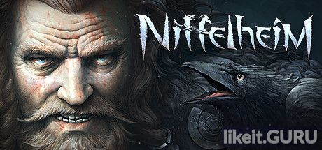 ✅ Download Niffelheim Full Game Torrent | Latest version [2020] RPG