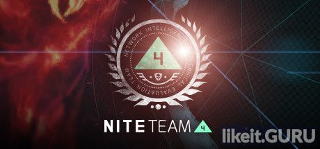 ✅ Download NITE Team 4 Full Game Torrent | Latest version [2020] Adventure