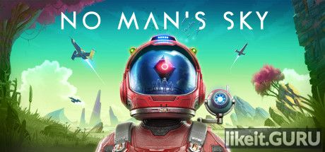 ✅ Download No Man's Sky Full Game Torrent | Latest version [2020] Adventure