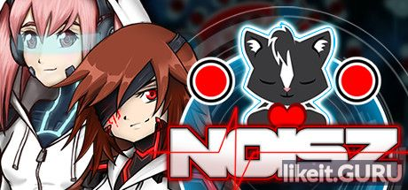 ✔️ Download NOISZ Full Game Torrent | Latest version [2020] Action