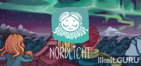 ❌ Download Nordlicht Full Game Torrent | Latest version [2020] Adventure