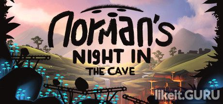✅ Download Norman's Night In Full Game Torrent | Latest version [2020] Arcade