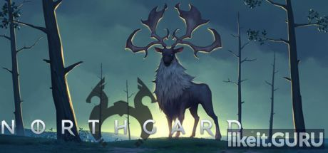 ✅ Download Northgard Full Game Torrent | Latest version [2020] Simulator