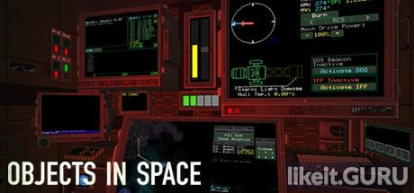 ✅ Download Objects in Space Full Game Torrent | Latest version [2020] Adventure