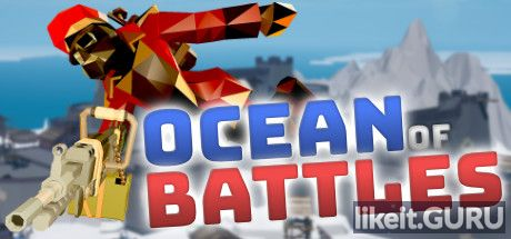 ✔️ Download OCEAN OF BATTLES Full Game Torrent | Latest version [2020] Action