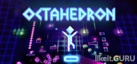 ❌ Download OCTAHEDRON Full Game Torrent | Latest version [2020] Arcade