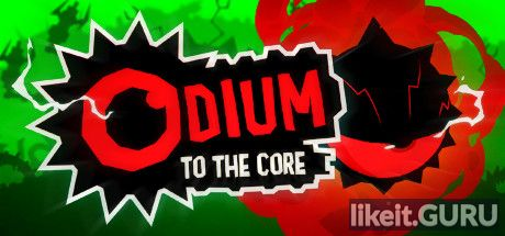 ✅ Download Odium to the Core Full Game Torrent | Latest version [2020] Arcade