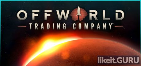 ✅ Download Offworld Trading Company Full Game Torrent | Latest version [2020] Strategy