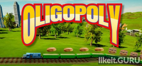 ✅ Download Oligopoly: Industrial Revolution Full Game Torrent | Latest version [2020] Simulator