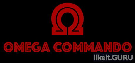 ✅ Download Omega Commando Full Game Torrent | Latest version [2020] Shooter