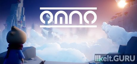 Omno Download full game via torrent on PC