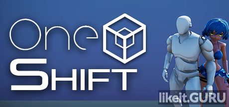 ✅ Download OneShift Full Game Torrent | Latest version [2020] Adventure