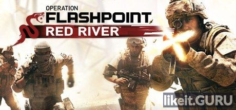 ❌ Download Operation Flashpoint: Red River Full Game Torrent | Latest version [2020] Shooter