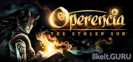 ❌ Download Operencia: The Stolen Sun Full Game Torrent | Latest version [2020] RPG
