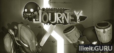 ✅ Download Original Journey Full Game Torrent | Latest version [2020] RPG