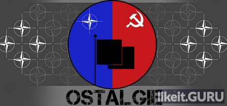 ✔️ Download Ostalgie: The Berlin Wall Full Game Torrent | Latest version [2020] Simulator