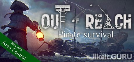 ✅ Download Out of Reach Full Game Torrent | Latest version [2020] RPG