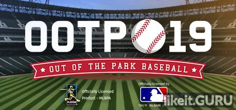 ✅ Download Out of the Park Baseball 19 Full Game Torrent | Latest version [2020] Sport