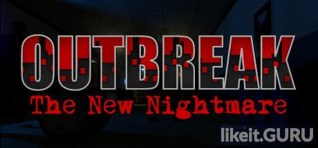 ✅ Download Outbreak: The New Nightmare Full Game Torrent | Latest version [2020] RPG