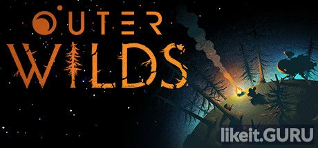 ✅ Download Outer Wilds Full Game Torrent | Latest version [2020] Adventure