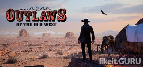 ✅ Download Outlaws of the Old West Full Game Torrent | Latest version [2020] RPG