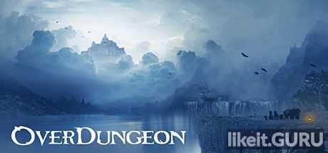 ✅ Download Overdungeon Full Game Torrent | Latest version [2020] Strategy