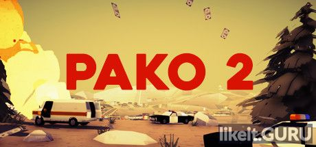✅ Download PAKO 2 Full Game Torrent | Latest version [2020] Sport