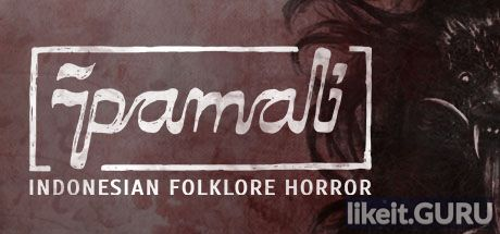 ❌ Download Pamali: Indonesian Folklore Horror Full Game Torrent | Latest version [2020] Adventure