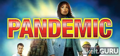 ✅ Download Pandemic: The Board Game Full Game Torrent | Latest version [2020] Simulator
