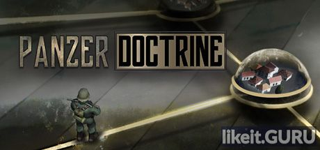 ✅ Download Panzer Doctrine Full Game Torrent | Latest version [2020] Simulator