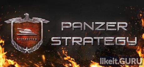 ✅ Download Panzer Strategy Full Game Torrent | Latest version [2020] Strategy