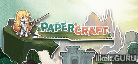 ❌ Download Papercraft Full Game Torrent | Latest version [2020] RPG