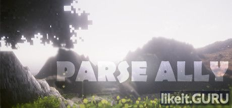 Download full game PARSE ALLY via torrent on PC