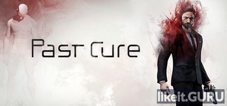 ✅ Download Past Cure Full Game Torrent | Latest version [2020] Action