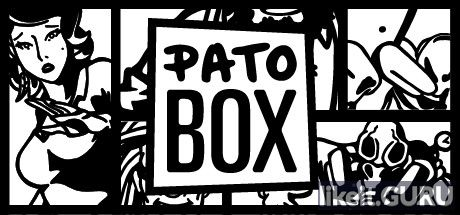 ✅ Download Pato Box Full Game Torrent | Latest version [2020] Adventure