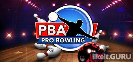✅ Download PBA Pro Bowling Full Game Torrent | Latest version [2020] Simulator