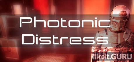 ✅ Download Photonic Distress Full Game Torrent | Latest version [2020] Adventure