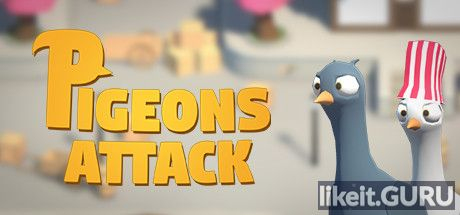 ✅ Download Pigeons Attack Full Game Torrent | Latest version [2020] Arcade