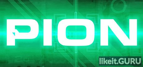 ✅ Download PION Full Game Torrent | Latest version [2020] Action
