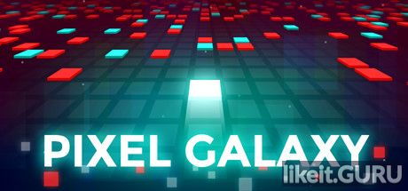 ✅ Download Pixel Galaxy Full Game Torrent | Latest version [2020] Arcade