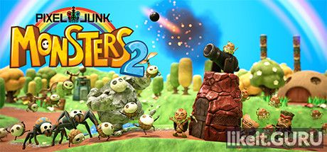✅ Download PixelJunk Monsters 2 Full Game Torrent | Latest version [2020] Strategy