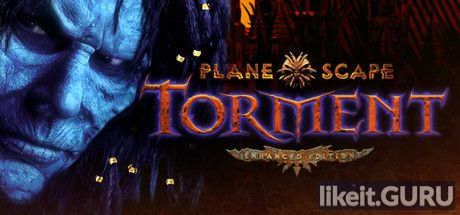 ✅ Download Planescape Torment Enhanced Edition Full Game Torrent | Latest version [2020] RPG
