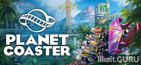 ✅ Download Planet Coaster Full Game Torrent | Latest version [2020] Simulator