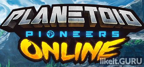 ✅ Download Planetoid Pioneers Online Full Game Torrent | Latest version [2020] Arcade