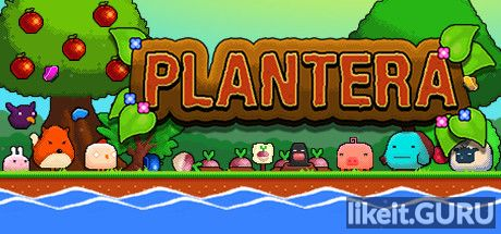✅ Download Plantera Full Game Torrent | Latest version [2020] Arcade